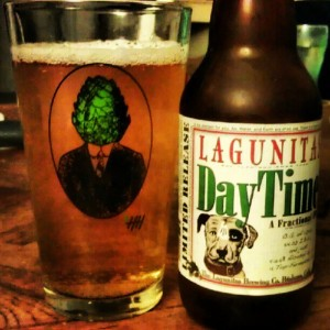 Lagunitas-Day-Time-A-Fraction-Ale